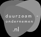 Duurzaam-Ondernemen.nl Logo