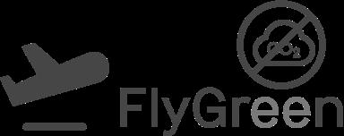 FlyGRN - FlyGreen