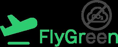 FlyGRN