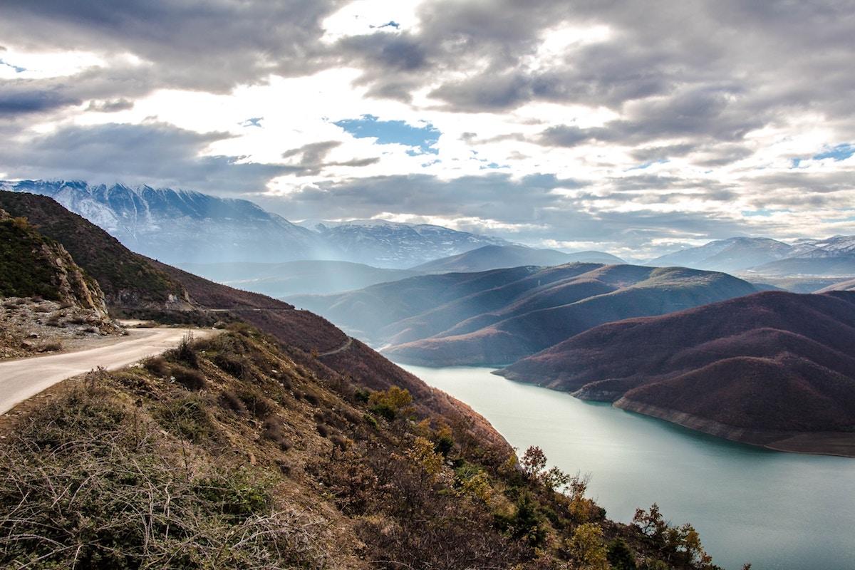 Duurzaam reizen: hoe doe je dat? afbeelding